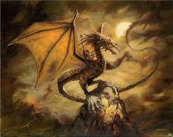 best images about art dragons red dragon dragon fantasy art mythical creatures mythical realm s dragon fantasy art gallery