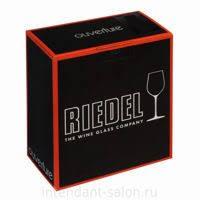 <b>Бокалы для</b> вина <b>RIEDEL</b>, NACHTMANN, ZALTO, SHTOX ...