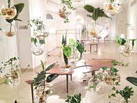 157 Best <b>New Nordic</b> Design images | Finland, Marimekko ...