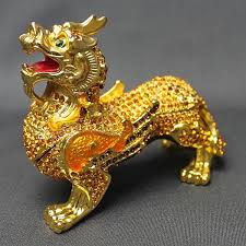 feng shui rhinestone with angle of old age hicuu tzu y type figurine hikyuu feng shui toy dragon figurine good luck luck lottery angle feng shui