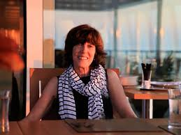 nora ephron scripted unscripted debuts on hbo  everything 1 everything is copy nora ephron