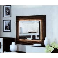 Купить <b>Зеркало Сан</b>-<b>Ремо СР</b>-<b>03</b> в Краснодаре по низкой цене в ...