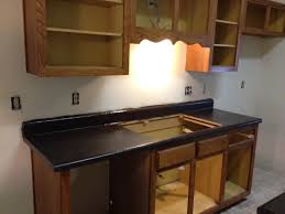 Remodeling Old Kitchen How To Remodel A 20 Year Old Kitchen For Less Than 3000