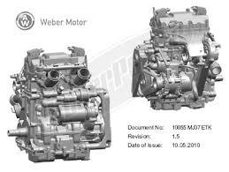 polaris fst engine parts 2007 2013 weber mpe 750 ho snow