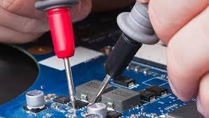прошивки эфирных DVB-T2 ресиверов | Форум по ремонту Monitor