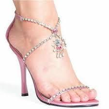 احذيه تجنن, اروع موديلات احذية images?q=tbn:ANd9GcTyZutyMnOIYINuvw9SRRHLbkY-PgMYByBgW8X5hHpDL-2K2XhFiQ