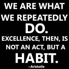 Finest nine well-known quotes about aristotle image Hindi ... via Relatably.com
