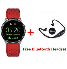 Nº Buy k18 new 3g <b>smart watch</b> and get free shipping - n9il48a9