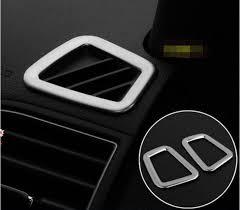 <b>Yimaautotrims</b> Matte <b>Interior</b> For Ford Explorer 2011 2018 ...