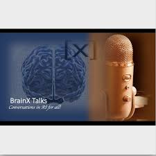 BrainX Talks