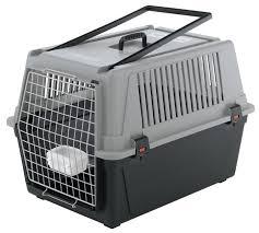 Клиппер-<b>переноска</b> для собак <b>Ferplast</b> Atlas 40 Professional ...