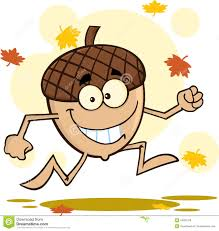 Image result for cartoon fall pictures