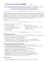 administrator resume pics resume formt cover letter linux admin resume format system administrator resume sample