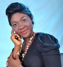 10 Richest Nollywood Actresses And Their Worth