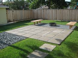 decoration pavers patio beauteous paver: simple decoration pavers for patio beauteous  paver patios that add dimension and flair to the