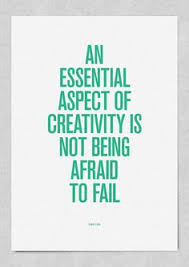 Brainstorm Inspiration on Pinterest | Writing Prompts, Creativity ...
