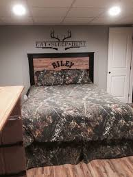 1000 ideas about boys hunting bedroom on pinterest hunting bedroom teenage boy bedrooms and boy bedrooms boys bedroom decorating ideas pinterest