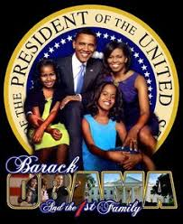 「2008, obama elected president, first time for an african」の画像検索結果