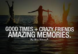Friendship Day Images In French And Spanish | Happy friendship day ... via Relatably.com