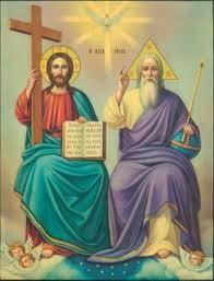 Αποτέλεσμα εικόνας για αγιου πνευματος