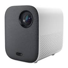<b>Mijia Mini 1080P Portable</b> Projector (Youth Edition) - MonkeyECHO