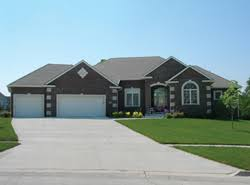 House Plans     Car Garages   House Plans and MoreHouse Plans     Car Garages