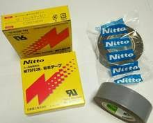<b>Best</b> value <b>Nitto</b> 903ul – <b>Great</b> deals on <b>Nitto</b> 903ul from global <b>Nitto</b> ...