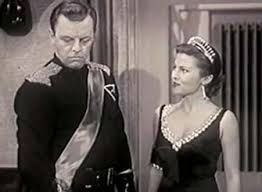 Image result for images of patsy parsons in rocky jones space ranger
