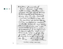 about mahatma gandhi in english essay writing   essay for you    about mahatma gandhi in english essay writing   image