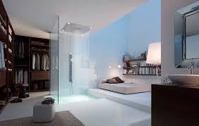 shower bathroom amazing bedroom design amazing bedroom modern ideas and design amazing bedrooms designs