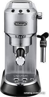 <b>DeLonghi</b> Dedica <b>EC 685</b>.<b>M</b> рожковую помповую <b>кофеварку</b> купить ...