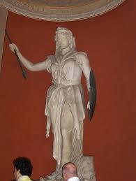 vatican museum statue juno sospita saint mary s press vatican museum statue juno sospita