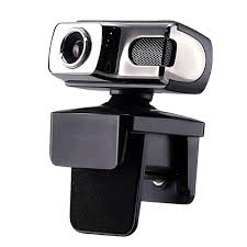 <b>1080P</b>/720P High-definition <b>Web</b> Camera Angle Adjustable Stable ...