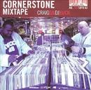 Cornerstone Mixtape, No. 38