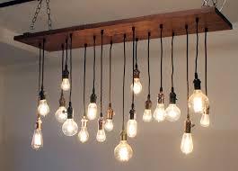 nice diy rustic chandelier lighting diy rustic chandelier rustic wedding diy mason jar build diy mason