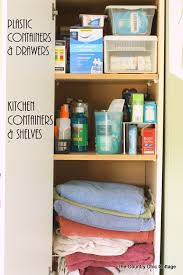 bathroom drawer organization: bathroom cabinet and drawer organization ideas simple ideas to implement in your home with