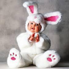 لمحبي صور  الاطفال images?q=tbn:ANd9GcT