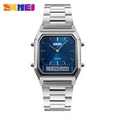 <b>SKMEI 1220</b> Men <b>Digital</b> Sport Wristwatch Fashion <b>Quartz Digital</b> ...