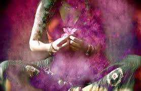Image result for creative manifestation