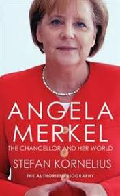 Angela Merkel - angela-merkel