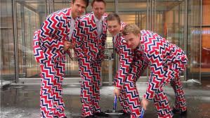 Image result for curling team