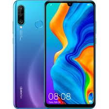 Huawei P30 Lite <b>6.15 inches</b> | Shopee Philippines