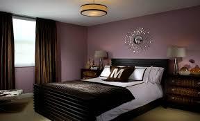 Luxurious Master Bedroom Luxurious Master Bedroom Decorating Ideas 2016 Best Bedroom