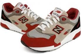 New Balance Men s CM1600 <b>Classic Running</b> Shoes CM1600RK 9 5