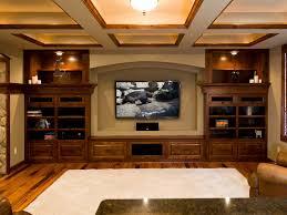 basement ideas choose home improvement