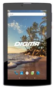 <b>Планшет Digma Plane 7552M</b> 3G PS7165MG купить в Москве ...