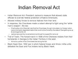indian removal act quotes  quotesgramfollow us