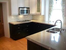 appealing ikea varde: ikea kitchen sinks ikea ramsjo black brown white finished kitchen  x