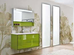 lounge furniture ikea accessories and furniture fabulous ikea bathroom vanity sinks floating accent furniture direct affordable chairs middot cool lounge