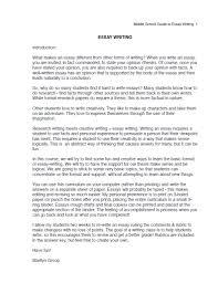 cover letter high school narrative essay examples narrative essay cover letter narrative essay example high school ms excerpt xhigh school narrative essay examples extra medium